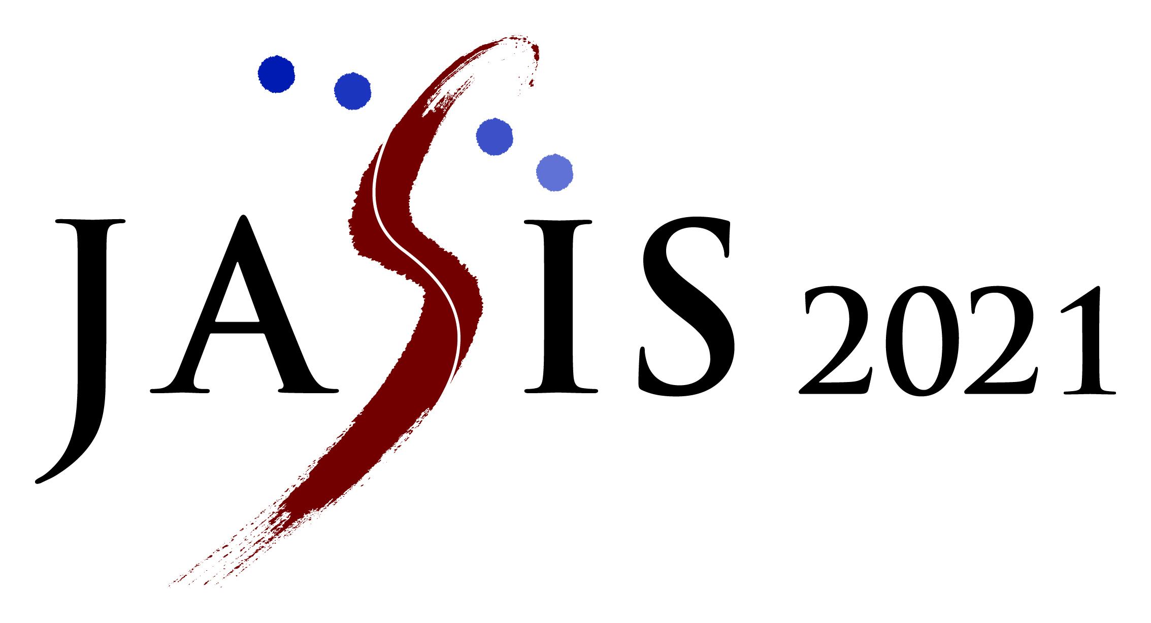 jasis2021